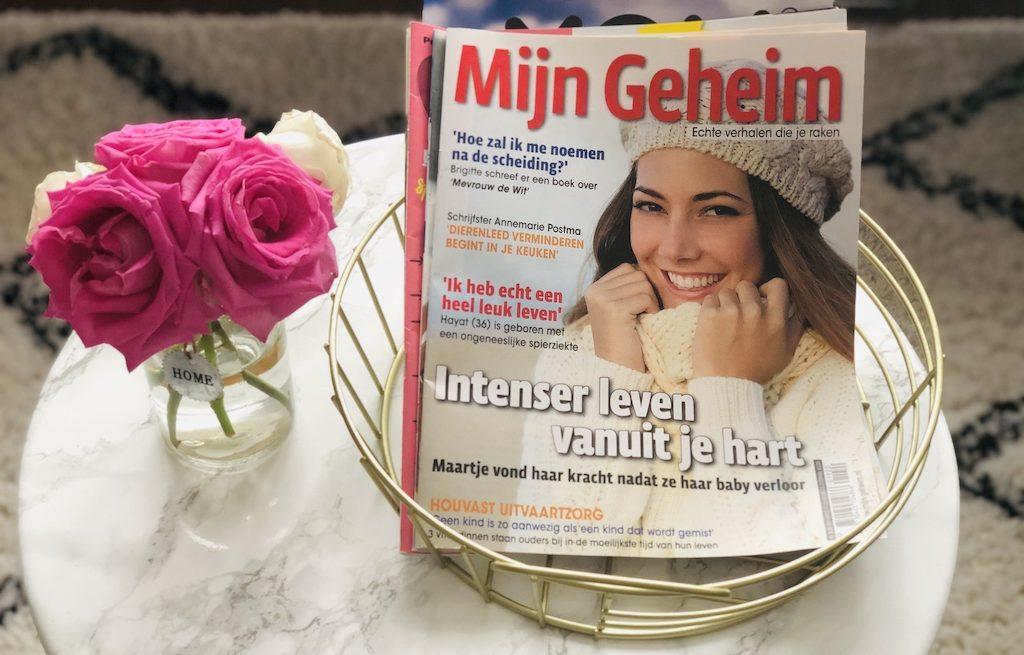Cover-tijdschrift-mijn-geheim